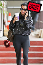 Celebrity Photo: Kourtney Kardashian 2134x3200   1.9 mb Viewed 0 times @BestEyeCandy.com Added 5 hours ago