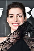Celebrity Photo: Anne Hathaway 680x1024   235 kb Viewed 39 times @BestEyeCandy.com Added 166 days ago