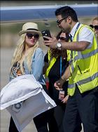 Celebrity Photo: Christina Aguilera 2640x3543   1.1 mb Viewed 12 times @BestEyeCandy.com Added 28 days ago