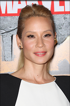 Celebrity Photo: Lucy Liu 2100x3150   569 kb Viewed 113 times @BestEyeCandy.com Added 231 days ago