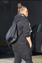 Celebrity Photo: Janet Jackson 1200x1800   139 kb Viewed 17 times @BestEyeCandy.com Added 93 days ago