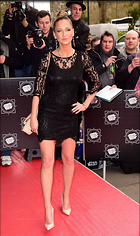 Celebrity Photo: Sarah Harding 1200x2025   340 kb Viewed 84 times @BestEyeCandy.com Added 184 days ago