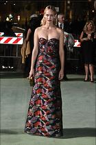 Celebrity Photo: Amber Valletta 1200x1800   306 kb Viewed 70 times @BestEyeCandy.com Added 297 days ago