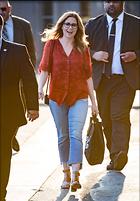 Celebrity Photo: Jenna Fischer 1200x1725   267 kb Viewed 6 times @BestEyeCandy.com Added 18 days ago