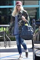 Celebrity Photo: Gwen Stefani 1200x1802   291 kb Viewed 11 times @BestEyeCandy.com Added 50 days ago