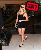 Celebrity Photo: Ashley Greene 2401x2973   1.8 mb Viewed 4 times @BestEyeCandy.com Added 86 days ago