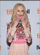 Celebrity Photo: Nicole Kidman 1200x1633   296 kb Viewed 68 times @BestEyeCandy.com Added 282 days ago