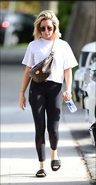 Celebrity Photo: Ashley Tisdale 22 Photos Photoset #424995 @BestEyeCandy.com Added 47 days ago