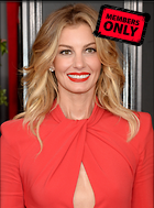 Celebrity Photo: Faith Hill 2400x3243   1.7 mb Viewed 0 times @BestEyeCandy.com Added 18 days ago