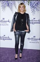 Celebrity Photo: Courtney Thorne Smith 1200x1837   336 kb Viewed 94 times @BestEyeCandy.com Added 174 days ago
