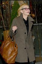 Celebrity Photo: Cate Blanchett 1200x1800   451 kb Viewed 27 times @BestEyeCandy.com Added 91 days ago