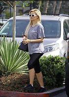 Celebrity Photo: Holly Madison 1200x1694   355 kb Viewed 13 times @BestEyeCandy.com Added 63 days ago