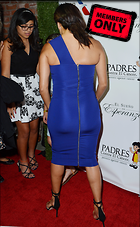 Celebrity Photo: Eva Longoria 2100x3401   1.5 mb Viewed 4 times @BestEyeCandy.com Added 12 hours ago