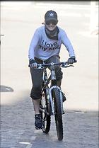 Celebrity Photo: Madonna 1200x1794   225 kb Viewed 16 times @BestEyeCandy.com Added 120 days ago