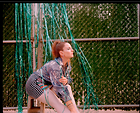 Celebrity Photo: Joanna Levesque 1000x806   359 kb Viewed 103 times @BestEyeCandy.com Added 145 days ago