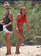 Celebrity Photo: Britney Spears 1390x1920   291 kb Viewed 27 times @BestEyeCandy.com Added 56 days ago