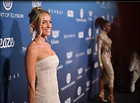 Celebrity Photo: Kristin Cavallari 1200x879   93 kb Viewed 19 times @BestEyeCandy.com Added 15 days ago