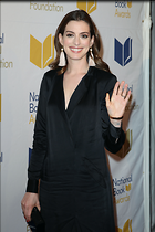 Celebrity Photo: Anne Hathaway 2100x3150   489 kb Viewed 12 times @BestEyeCandy.com Added 170 days ago