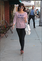 Celebrity Photo: Camilla Belle 800x1164   115 kb Viewed 18 times @BestEyeCandy.com Added 16 days ago