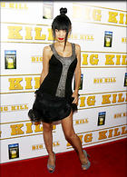 Celebrity Photo: Bai Ling 1200x1675   241 kb Viewed 19 times @BestEyeCandy.com Added 26 days ago