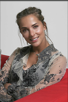 Celebrity Photo: Melissa Theuriau 1600x2416   604 kb Viewed 50 times @BestEyeCandy.com Added 161 days ago