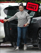 Celebrity Photo: Mila Kunis 3000x3845   1.7 mb Viewed 1 time @BestEyeCandy.com Added 15 days ago