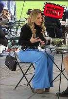 Celebrity Photo: Hilary Duff 2946x4276   1.3 mb Viewed 0 times @BestEyeCandy.com Added 14 days ago