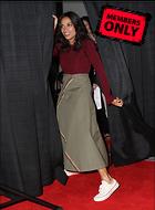 Celebrity Photo: Rosario Dawson 3004x4069   1.7 mb Viewed 1 time @BestEyeCandy.com Added 239 days ago