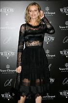 Celebrity Photo: Eva Herzigova 2346x3543   1,114 kb Viewed 23 times @BestEyeCandy.com Added 66 days ago