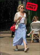Celebrity Photo: Emilia Clarke 2562x3499   4.1 mb Viewed 1 time @BestEyeCandy.com Added 45 days ago