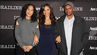 Celebrity Photo: Sanaa Lathan 1200x687   119 kb Viewed 31 times @BestEyeCandy.com Added 129 days ago