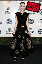 Celebrity Photo: Camilla Belle 3000x4551   1.5 mb Viewed 1 time @BestEyeCandy.com Added 11 days ago