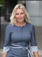 Celebrity Photo: Carol Vorderman 1200x1624   211 kb Viewed 289 times @BestEyeCandy.com Added 442 days ago