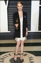Celebrity Photo: Emma Stone 2000x3009   307 kb Viewed 65 times @BestEyeCandy.com Added 129 days ago