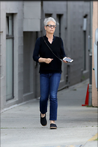 Celebrity Photo: Jamie Lee Curtis 1200x1800   164 kb Viewed 33 times @BestEyeCandy.com Added 100 days ago