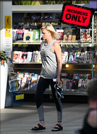 Celebrity Photo: Charlize Theron 1903x2627   2.8 mb Viewed 1 time @BestEyeCandy.com Added 10 days ago