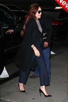 Celebrity Photo: Lindsay Lohan 1470x2205   169 kb Viewed 17 times @BestEyeCandy.com Added 11 days ago