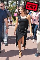 Celebrity Photo: Eva Longoria 2333x3500   1.8 mb Viewed 4 times @BestEyeCandy.com Added 2 days ago
