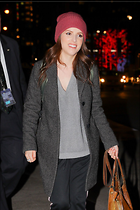 Celebrity Photo: Anna Kendrick 1200x1800   335 kb Viewed 50 times @BestEyeCandy.com Added 88 days ago