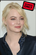 Celebrity Photo: Emma Stone 2000x3000   1.3 mb Viewed 0 times @BestEyeCandy.com Added 31 days ago
