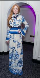 Celebrity Photo: Lindsay Lohan 1559x3000   547 kb Viewed 17 times @BestEyeCandy.com Added 27 days ago