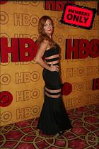 Celebrity Photo: Brittany Snow 3840x5760   1.8 mb Viewed 1 time @BestEyeCandy.com Added 59 days ago
