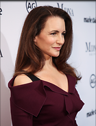 Celebrity Photo: Kristin Davis 3224x4248   1.2 mb Viewed 21 times @BestEyeCandy.com Added 23 days ago