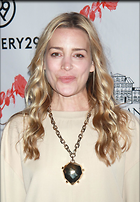 Celebrity Photo: Piper Perabo 1200x1735   295 kb Viewed 73 times @BestEyeCandy.com Added 311 days ago