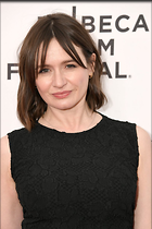 Celebrity Photo: Emily Mortimer 800x1199   105 kb Viewed 13 times @BestEyeCandy.com Added 21 days ago