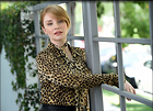 Celebrity Photo: Bryce Dallas Howard 1200x867   168 kb Viewed 60 times @BestEyeCandy.com Added 335 days ago