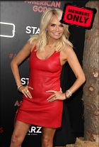 Celebrity Photo: Kristin Chenoweth 2434x3600   1.4 mb Viewed 1 time @BestEyeCandy.com Added 30 days ago