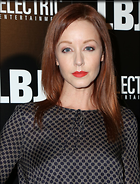 Celebrity Photo: Lindy Booth 1200x1575   354 kb Viewed 26 times @BestEyeCandy.com Added 51 days ago