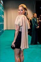 Celebrity Photo: Sylvie Meis 1600x2400   693 kb Viewed 17 times @BestEyeCandy.com Added 60 days ago