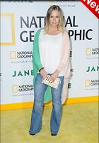 Celebrity Photo: Jennie Garth 1200x1722   224 kb Viewed 19 times @BestEyeCandy.com Added 12 days ago